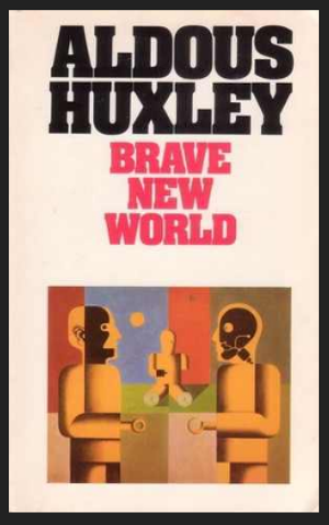 brave%20new%20World%20book
