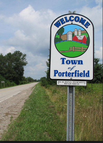 porterfield-wisconsin
