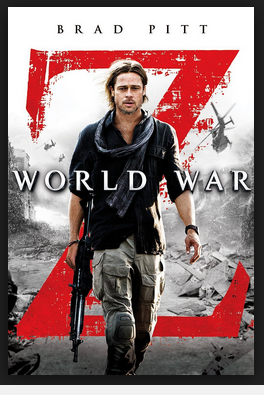 world war z movie 5